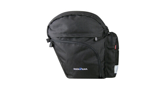 Klickfix backpack